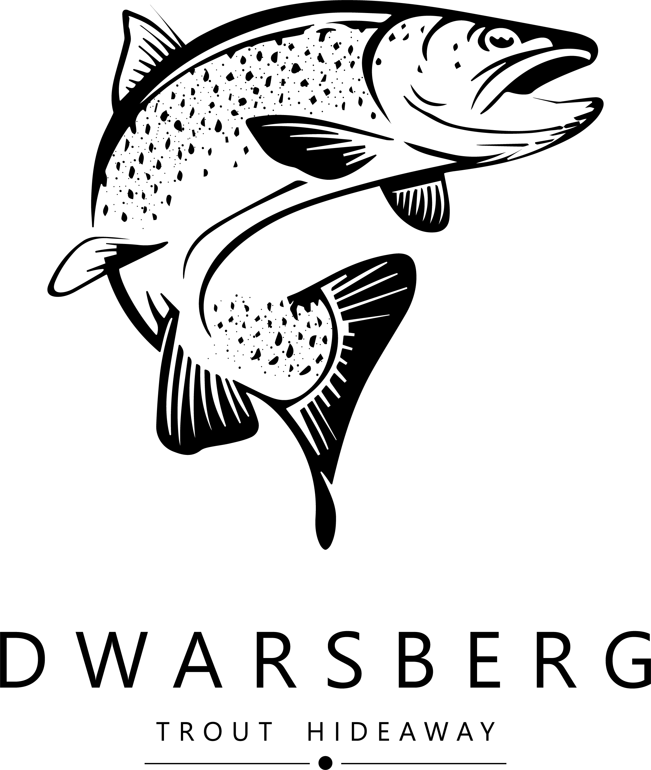 Dwarsberg Trout Hideaway | Accommodation Rawsonville Breedekoof